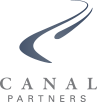 Canal Partners, LLC