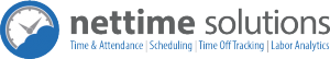 nettime solutions